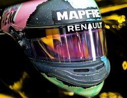 "Andy Stevenson: ""Daniel Ricciardo se siente frustrado por no estar en Red Bull"""