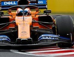 En McLaren ya piensan en el MCL35