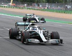 """Toto Wolff no vería bien eliminar los viernes de la F1: """"Restaría valor al fin de semana"""""""
