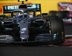 """Toto Wolff rechaza a Alonso: """"No queremos repetir lo que pasó en McLaren 2007"""""""