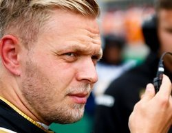 """Kevin Magnussen: """"Me gustaría tener mejores circuitos en la Fórmula 1"""""""