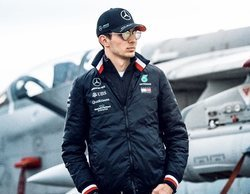 Esteban Ocon correrá en Renault la próxima temporada, según prensa alemana