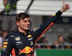 """Nico Rosberg lo tiene claro: """"A día de hoy, Verstappen es el mejor piloto de la F1"""""""