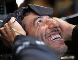 """Previa Renault - Bélgica: """"Nuestro objetivo es recuperar terreno con nuestros rivales"""""""