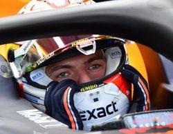 """Verstappen: """"Antes iba al karting por las noches, es parecido a lo que hago ahora con los eSports"""""""