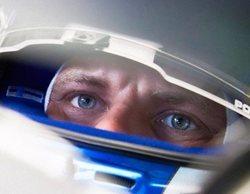 OFICIAL: Mercedes renueva a Valtteri Bottas para la próxima temporada