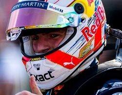 """Nico Rosberg juzga a Verstappen por su maniobra en Spa: """"Fue demasiado agresivo"""""""