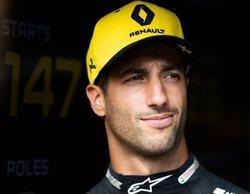 """Previa Renault - Italia: """"Podemos luchar por una gran cantidad de puntos"""""""