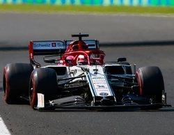 """Previa Alfa Romeo - Italia: """"Tenemos que hacerlo bien desde el principio hasta el final"""""""