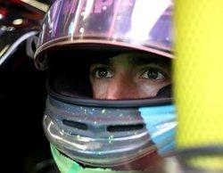 """Daniel Ricciardo: """"Fue una jornada positiva y me sentí cómodo en el coche"""""""