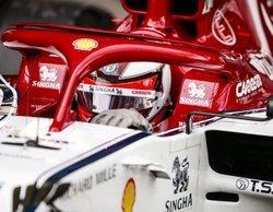 """Kimi Räikkönen: """"Tenemos que esperar y ver dónde estamos exactamente"""""""