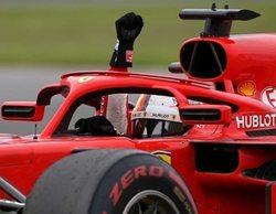 OPINIÓN: Vettel vuelve a ser el centro de las críticas, pronto se ha olvidado su trabajo para el equipo