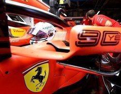 Helmut Marko asegura que Sebastian Vettel no tiene ninguna relevancia para Red Bull