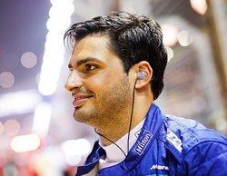 Sainz cree que la F1 debe priorizar la desigualdad en la competición antes de modificar formatos