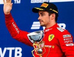 """La prensa italiana condena la mala gestión de Ferrari: """"Los dos pilotos están en guerra"""""""
