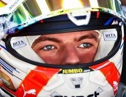 """Jos Verstappen recela de Red Bull: """"Estoy realmente preocupado por 2020"""""""