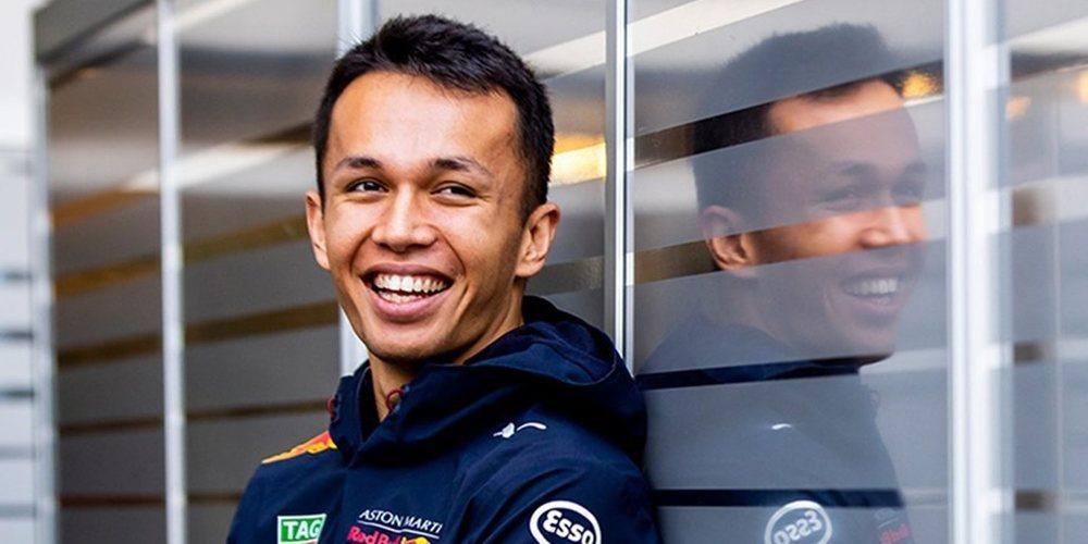 """Marko: """"La solución para nosotros es tener una pareja de pilotos con la que luchar por el título"""""""