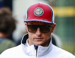 """Previa Alfa Romeo - Japón: """"Suzuka debería ayudarnos a sacar el máximo partido del coche"""""""