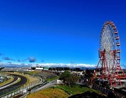 GP de Japón 2019: Carrera en directo