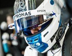"""Bottas, sobre Verstappen: """"Ha llevado a cabo actuaciones muy buenas y grandes adelantamientos"""""""