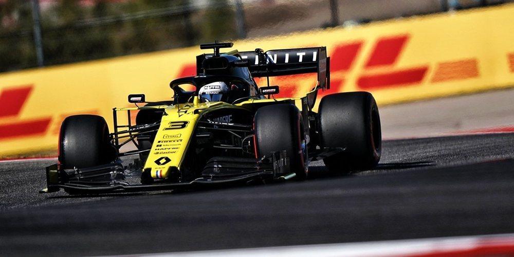 """Alain Prost: """"Con algo más de suerte, este año habríamos peleado con McLaren"""""""