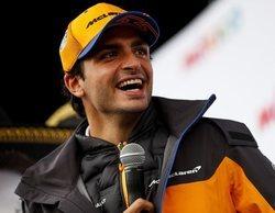 """Previa McLaren - Brasil: """"Nuestra meta es confirmar la cuarta plaza en el Mundial de Constructores"""""""