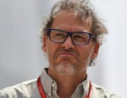 "Jacques Villeneuve: ""Vettel y Leclerc cometieron un terrible error en Interlagos"""