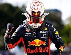 """Raymond Vermeulen, agente de Verstappen: """"2020 será el momento de la verdad para su futuro"""""""