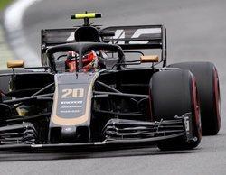 """Magnussen, sobre los neumáticos de Pirelli de 2020: """"La F1 debería apostar por el espectáculo"""""""