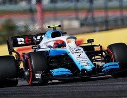 """Robert Kubica: """"Estoy buscando un nuevo desafío y el DTM es solo eso"""""""