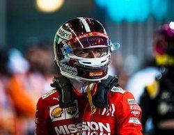 """Gary Anderson, exingeniero de la F1: """"Si Ferrari no hace algo pronto, 2020 será igual que este año"""""""