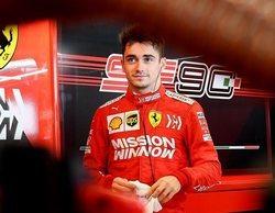 """Aldo Costa, sobre la presión sufrida en Ferrari: """"Estás bajo observación a cualquier hora del día"""""""