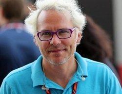 """Jacques Villeneuve, sobre Ferrari: """"Comenzaron a creer que Leclerc había llegado para salvarles"""""""