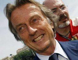 """Montezemolo: """"Antes Ferrari al menos tenía opciones de ganar el título en la última carrera"""""""