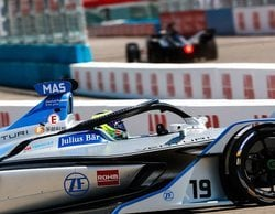 """Felipe Massa, sobre Alonso: """"Es posible que llegue a la FE en un futuro, con él todo es posible"""""""