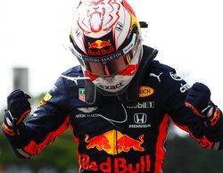 Andy Cowell considera a Red Bull-Honda como un rival potencial de cara a la temporada 2020