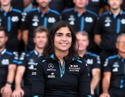 """Mattia Binotto: """"Las mujeres deberían ser parte de la Ferrari Driver Academy"""""""