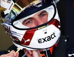 """Alexander Wurz avisa a Lewis Hamilton: """"Verstappen le complicará mucho las cosas en 2020"""""""