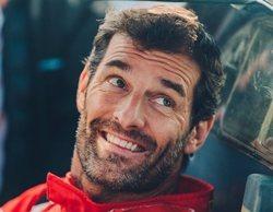 Mark Webber no descarta a Ferrari de la lucha por el título en la próxima temporada
