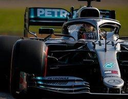 """Otmar Szafnauer, sobre 2021: """"Si vamos a ser seis segundos más lentos, ya no será Fórmula 1"""""""