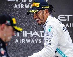 """James Allison: """"La F1 tiene objetivos nobles para 2021, pero difíciles de hacer realidad"""""""