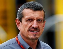 """Guenther Steiner, sobre la continuidad de Haas en F1: """"No sé si Gene Haas está convencido"""""""