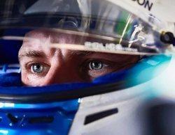 Valtteri Bottas reconoce que deberá minimizar sus errores para batir a Hamilton en 2020