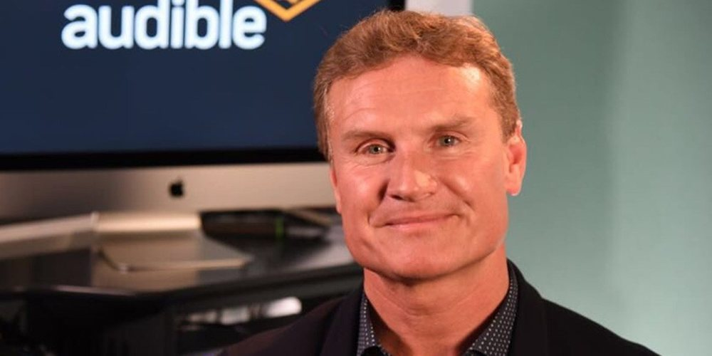 """David Coulthard, sobre George Russell: """"Ojalá le veamos en un equipo grande en el futuro"""""""