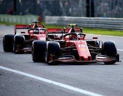 """Karun Chandhok: """"La Fórmula 1 actual debería dar miedo"""""""