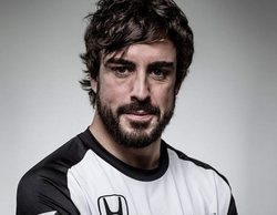 """Marko: """"El regreso de Alonso a la F1 con Red Bull es absolutamente imposible de imaginar"""""""