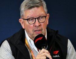 Brawn asevera que a McLaren le urgía romper con Honda para aprender de sus errores