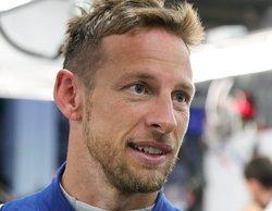 """Button: """"Hamilton no dispone de todas las cartas a la hora de decidir su futuro en Mercedes"""""""
