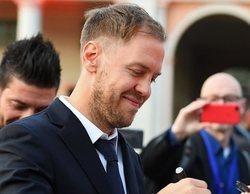 """Helmut Marko: """"Leclerc se ha asegurado de que Vettel perdiera su estatus de número uno"""""""