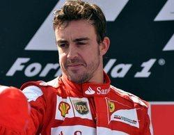 Fernando Alonso decidirá en verano si regresa a la Fórmula 1